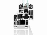 main. Black Bedroom Furniture Sets. Home Design Ideas